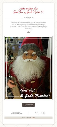 Leto ønsker deg  God Jul og Godt Nyttår!! Picture Postcards, Christmas Ornaments, Holiday Decor, Pictures, Design, Xmas Ornaments, Photos, Christmas Jewelry, Christmas Baubles