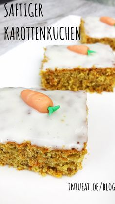 All Time Easy Cake : Juicy carrot cake, Easy Vanilla Cake Recipe, Homemade Vanilla, Easy Cake Recipes, Homemade Chocolate, Chocolate Recipes, Dessert Recipes, Chocolate Cake, Dessert Simple, Food Cakes