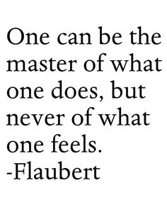 The Top 15 Flaubert Quotes http://writers-write-creative-blog.posthaven.com/literary-birthday-12-december-gustave-flauber