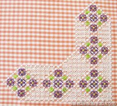 gingham-lace-19