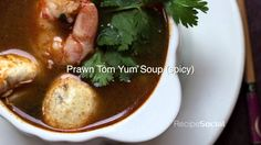 Sabai Thai Gastrobar Brighton Afternoon Special from View some of the dishes available in this video Tom Yum Soup, Goong, Thai Restaurant, Fine Wine, Prawn, The Dish, Brighton, Thai Red Curry, Wines