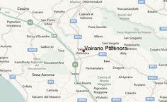 Vairano-Patenora.10.gif 600×371 pixels