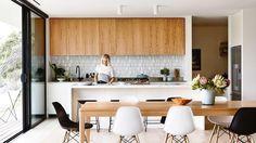 kitchen dining McKimm home oct15