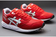 Discover the Asics Gel Saga Mens Best Sale Super Deals group at Pumaslides. Shop Asics Gel Saga Mens Best Sale Super Deals black, grey, blue and more. Get the tones, gat what is coming to one the features, earn the look Puma Sports Shoes, Cheap Puma Shoes, New Jordans Shoes, Air Jordan Shoes, Adidas Shoes, Puma Shoes Online, Puma Online, Discount Jordans, Discount Sneakers