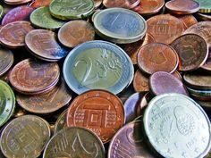 Na het succes van meer dan 30 kleine bespaartips, heb ik nu ruim 40 kleine bespaartips verzameld. Deze leveren samen zeker meer dan € 1000 per jaar op!