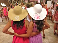 Sister....let me know if we need one of these for the beach!! Lu Mpp
