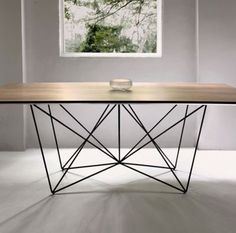 traversa table, felix low