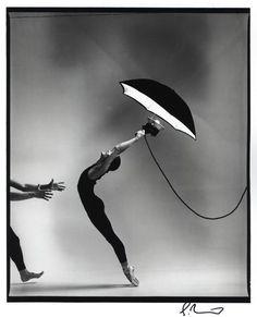 DancinPhotos: Greg Barrett