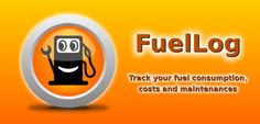 How to track your car's gas mileage on Android