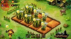Kiêu Hùng online. Tải game Kieu Hung cho android, ios Clash Of Clans, Ios, Android, Vegetables, Games, Veggies, Vegetable Recipes, Toys, Game