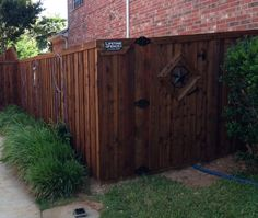Fence Companies | Backyard Patios|Arbors | Lifetime Fence Gallery | Fence  Companies | Roofing Companies |Lifetime Fence Company | Frisco | Fort Woru2026