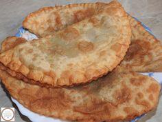 Retete suberec de post cu ceapa si soia reteta de casa traditionala dobrogeana Apple Pie, Desserts, Food, Romanian Recipes, Tailgate Desserts, Deserts, Essen, Postres, Meals