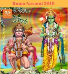 Akhanda Sundara Kandam Parayanam basically deals with the greatness of Hanuman and when read or heard on the day of Rama Navami, removes obstacles in all aspects of life, realising health, wealth, progeny and prosperity.