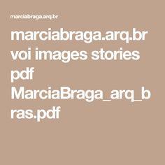 marciabraga.arq.br voi images stories pdf MarciaBraga_arq_bras.pdf