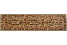Oriental Weavers Allure 002A1 Area Rug