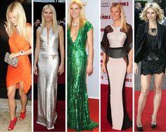 Celebridade: Gwyneth Paltrow http://www.sapatilhashop.com.br/blog/2014/04/25/celebridade-o-estilo-de-gwyneth-paltrow/
