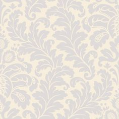 CO2017DE Traditional Damask 844 Candice O.