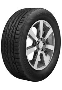 Chi Auto Repair in Philadelphia, PA carries the best Kumho tires for you and your vehicle. Browse our website to learn more about Kumho tires in Philadelphia, PA from Chi Auto Repair. Kumho Tires, Auto Spare Parts, Tyre Shop, Day Trips From London, Shopping Near Me, Prezzo, Apollo, Tired, Vehicles