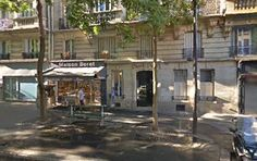 193 Rue de Tolbiac, 75013 Paris, France