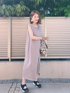 All Fashion, Fashion Photo, Womens Fashion, Simple Style, My Style, Good Hair Day, Cool Hairstyles, Normcore, One Piece