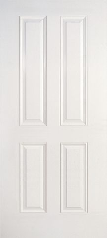 In-Stock Interior & Exterior Doors At The Best Price. Exterior Doors, Interior And Exterior, Fire Rated Doors, Smooth Skin, America, Store, Soft Leather, External Doors, Storage