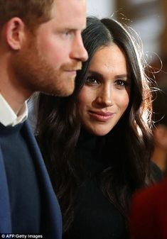 After receiving a rapturous welcome with Meghan Markle from the people of Edinburgh today, he praised cafe Social Bite which works to support people living on the streets.
