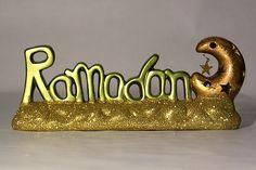 Ramadan - Table Top