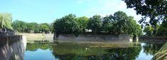 Het Ravelijn en Pielekeswater