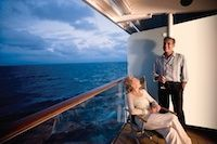 CruiseAdvice.org http://cruiseadvice.org/CruiseShips/BestCabins.aspx?ShipName=navigator+of+the+seas
