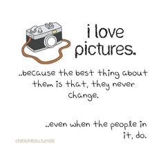 I love pictures found on Polyvore