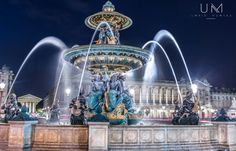 See 5037 photos and 174 tips from 36742 visitors to Place de la Concorde. Concorde, Four Square, Statue Of Liberty, Fountain, Outdoor Decor, Photography, Travel, Ile De France, Liberty Statue