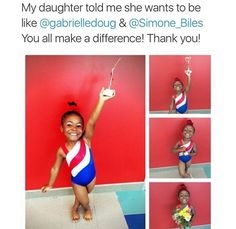 And this is why #Representation is everything. #YouGoneLearnToday
