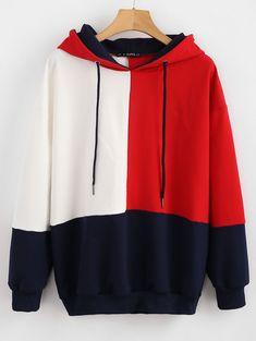 Stylish Hoodies, Cool Hoodies, Sweater Fashion, Fashion Pants, Fashion Outfits, Pop Fashion, Fashion Design, Cute Casual Outfits, Hooded Sweatshirts