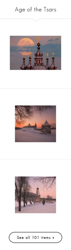 """""""Age of the Tsars"""" by alqualonde ❤ liked on Polyvore featuring fabergé, dresses, costumes, jackets, men, coats & jackets, fur, outerwear, coats and cape"""