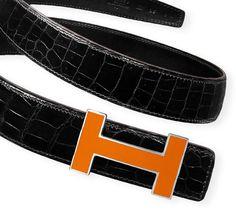beltkit 32 Hermes Belt Women, Hermes Belt Outfit, Hermes Men, Hermes Bags,  Fashion 78fa2333148