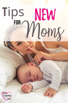 Tips For New Moms: It seems like just yesterday I was struggling to find as much information as possible to prepare for becoming a mom. Mom And Baby, Baby Kids, Fun Activities For Toddlers, Other Mothers, Baby Family, Mom Blogs, Parenting Advice, Washing Clothes, New Moms