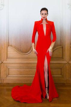 Pasarelas Internacionales | París Alta Costura | yodona.com