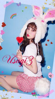Pinterest // Princessmya76