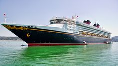 10 Common Misconceptions about a Disney Cruise