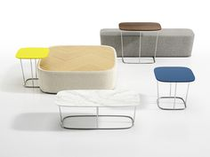 https://boyawards.interiordesign.net/finalists/2014/products/furniture-contract-tables