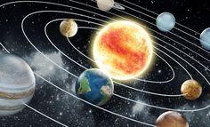 Understanding Mercury Retrograde in Astrology