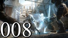 Warchiefs will suffer  | Shadow of mordor #8