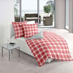 bett shabby chic katalogbild bedrooms pinterest. Black Bedroom Furniture Sets. Home Design Ideas