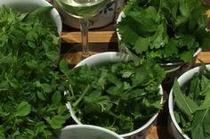Healthy New New Year Good Carbs, Healthy Carbs, Healthy Habits, Delicious Vegan Recipes, Healthy Recipes, Healthy Food, Salad Recipes, Clean Eating Recipes, Cooking Recipes