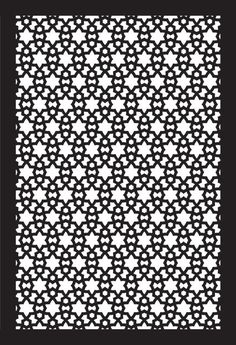 "Design Pattern Gallery ╬☪‴دكر ؟  والا نتايه ؟  نتايه  !  و آدى زبرى༺❀༻﴾﴿ﷲ ☀ﷴﷺﷻ﷼﷽ﺉ →ﻃﻅ‼ﷺ ◙ ❀.ankh (☥ unicode 2625 U)☾✫ﷺ搜索 ◙Ϡ ₡  ♕¢©®°❥❤�❦♪♫±البسملة´µ¶ą͏Ͷ·Ωμψϕ϶ϽϾШЯлпы҂֎֏ׁ؏ـ٠١٭ڪ.·:*¨¨*:·.۞۟ۨ۩तभमािૐღᴥᵜḠṨṮ'†•‰‽⁂⁞₡₣₤₧₩₪€₱₲₵₶ℂ℅ℌℓ№℗℘ℛℝ™ॐΩ℧℮ℰℲ⅍ⅎ⅓⅔⅛⅜⅝⅞ↄ⇄⇅⇆⇇⇈⇊⇋⇌⇎⇕⇖⇗⇘⇙⇚⇛⇜∂∆∈∉∋∌∏∐∑√∛∜∞∟∠∡∢∣∤∥∦∧∩∫∬∭≡≸≹⊕⊱⋑⋒⋓⋔⋕⋖⋗⋘⋙⋚⋛⋜⋝⋞⋢⋣⋤⋥⌠␀␁␂␌┉┋□▩▭▰▱◈◉○◌◍◎●◐◑◒◓◔◕◖◗◘◙◚◛◢◣◤◥◧◨◩◪◫◬◭◮☺☻☼♀♂♣♥♦♪♫♯ⱥfiflﬓﭪﭺﮍﮤﮫﮬﮭ﮹﮻ﯹﰉﰎﰒﰲﰿﱀﱁﱂﱃﱄﱎﱏﱘﱙﱞﱟﱠﱪﱭﱮﱯﱰﱳﱴﱵﲏﲑﲔﲜﲝﲞﲟﲠﲡﲢﲣﲤﲥﴰ ﻵ!""#$69٣١@"