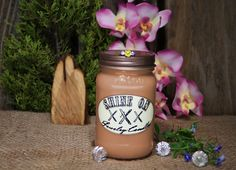 Shine On Jewelry Candles - Sandalwood, $22.99 (http://www.shineonjewelrycandles.com/sandalwood/)