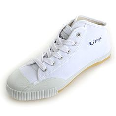 ea37a50d20 online shopping for Feiyue Classic High Top SL Canvas shoes from top store.  See new offer for Feiyue Classic High Top SL Canvas shoes