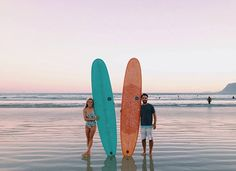 SURF MUIZENBERG Most Beautiful Cities, Turin, Paddle Boarding, Cape Town, Surfboard, Adventure Travel, South Africa, City, Followers