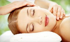 Groupon - 40-Minute Mini Facial or 60-Minute Signature Facial at White Lotus Wellness Center (Up to 53% Off) in Santa Cruz (Central Santa Cruz). Groupon deal price: $29.00