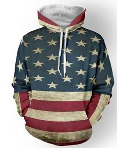 Moleton Bandeira Americana - Frete Grátis Moletom Atacado 4c2f4b1114d